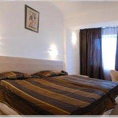 Hotel Complex Rila комната для гостей фото 5