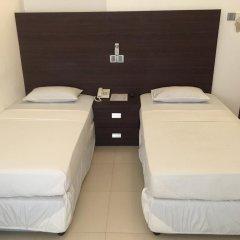 Отель Yoho Hotel Sunshine Шри-Ланка, Коломбо - отзывы, цены и фото номеров - забронировать отель Yoho Hotel Sunshine онлайн комната для гостей фото 5