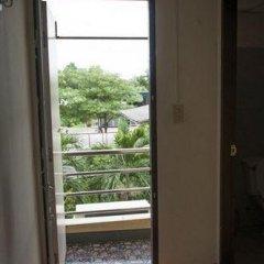 Апартаменты Sb Apartment Бангкок комната для гостей фото 5