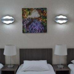 Гостиница Arman Hotel Казахстан, Актау - отзывы, цены и фото номеров - забронировать гостиницу Arman Hotel онлайн комната для гостей фото 5