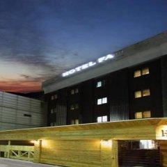 Отель Hong Guesthouse Dongdaemun Южная Корея, Сеул - отзывы, цены и фото номеров - забронировать отель Hong Guesthouse Dongdaemun онлайн фото 2
