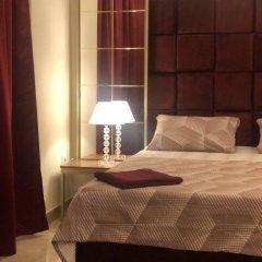 Гостиница ARBAT в Саратове отзывы, цены и фото номеров - забронировать гостиницу ARBAT онлайн Саратов комната для гостей фото 4