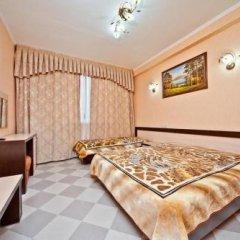 Гостиница Venera 3 Guest House комната для гостей фото 2