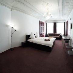 Neva Mini hotel комната для гостей фото 3
