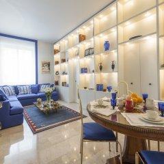 Отель BnButler Boccaccio комната для гостей фото 2