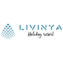 Отель Livinya Holiday Resort комната для гостей фото 4