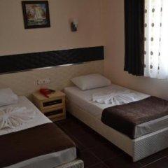 Destino Hotel Турция, Аланья - отзывы, цены и фото номеров - забронировать отель Destino Hotel онлайн сейф в номере