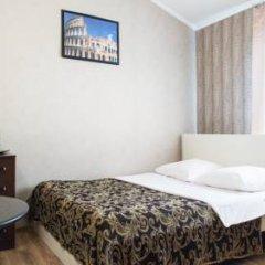 Master Hotel Dmitrovskaya фото 2