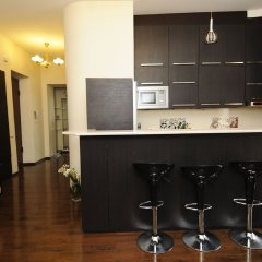 Отель Tbilisi Core: Aries Грузия, Тбилиси - отзывы, цены и фото номеров - забронировать отель Tbilisi Core: Aries онлайн в номере фото 2
