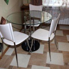 Апартаменты Apartments De ribas Одесса в номере