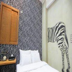 Отель JR Южная Корея, Сеул - отзывы, цены и фото номеров - забронировать отель JR онлайн комната для гостей фото 4