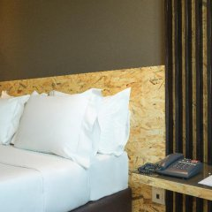 Отель Ala Sul HF Tuela удобства в номере фото 2
