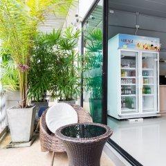 Отель ZEN Rooms Chalong Roundabout Таиланд, Бухта Чалонг - отзывы, цены и фото номеров - забронировать отель ZEN Rooms Chalong Roundabout онлайн