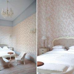 Гостиница Бонотель в Астрахани 14 отзывов об отеле, цены и фото номеров - забронировать гостиницу Бонотель онлайн Астрахань комната для гостей фото 2