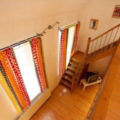 Апартаменты Budapest Easy Flats - Jokai Apartments интерьер отеля