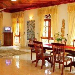 Отель Serendib Guest House комната для гостей фото 3