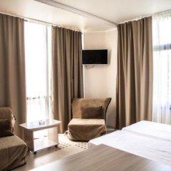 Grant Hotel комната для гостей фото 5