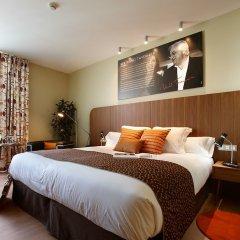 Hotel Astoria 7 комната для гостей фото 3