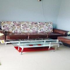 Отель Lanta Fasia House Ланта комната для гостей
