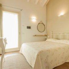 Отель B&B Cà Dea Calle Италия, Лимена - отзывы, цены и фото номеров - забронировать отель B&B Cà Dea Calle онлайн комната для гостей фото 3
