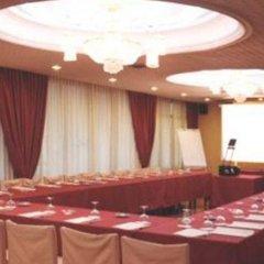Hotel Odon фото 2