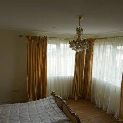 Отель Mega House Литва, Каунас - отзывы, цены и фото номеров - забронировать отель Mega House онлайн комната для гостей фото 5