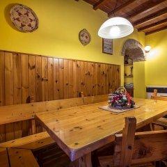 Отель Casa Casalino Италия, Реггелло - отзывы, цены и фото номеров - забронировать отель Casa Casalino онлайн питание