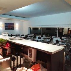 Отель ANC Experience Resort гостиничный бар