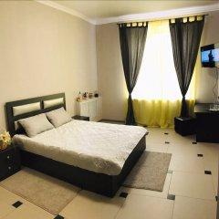 Гостиница El Gato в Калуге 2 отзыва об отеле, цены и фото номеров - забронировать гостиницу El Gato онлайн Калуга сейф в номере