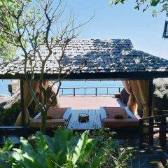 Отель Baan Hin Sai Resort & Spa фото 10
