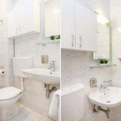 Апартаменты Studio SKADARLIJA no. 3 ванная фото 2