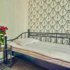 Отель Perfect Болгария, Варна - отзывы, цены и фото номеров - забронировать отель Perfect онлайн комната для гостей фото 4