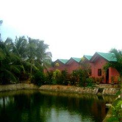 Отель Sachal Mir Bed&Breakfast фото 2