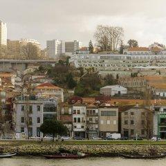 Отель Go2oporto@Ribeira фото 16