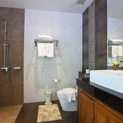 Отель Kata Horizon Villa B2 ванная