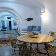 Отель Santorini Caves Греция, Остров Санторини - отзывы, цены и фото номеров - забронировать отель Santorini Caves онлайн
