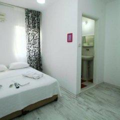 Отель Fullmoon Pansiyon Exclusive Чешме комната для гостей фото 5