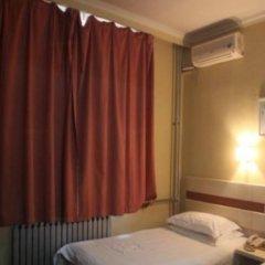 Отель Beijing Shindom Liujiayao Branch комната для гостей фото 2