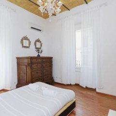 Отель Colosseum Area - My Extra Home комната для гостей фото 2