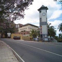 Отель Villa Sandalwood Канди