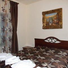 Отель Mitiova Guest House комната для гостей фото 4
