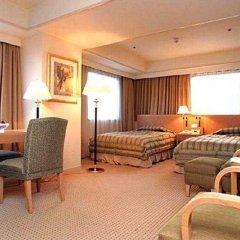 Yaesu Fujiya Hotel комната для гостей фото 3