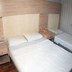 Отель Club Exelsior Мармарис комната для гостей фото 4