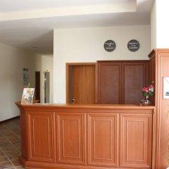 Апартаменты Predela 1 Holiday Apartments интерьер отеля
