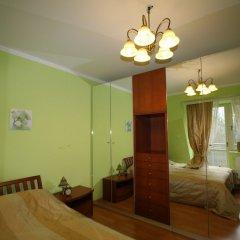 Отель Apartmany U Divadla Чехия, Карловы Вары - отзывы, цены и фото номеров - забронировать отель Apartmany U Divadla онлайн ванная фото 2