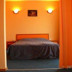 Отель Djemelli Болгария, Аврен - отзывы, цены и фото номеров - забронировать отель Djemelli онлайн детские мероприятия