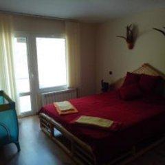 Отель Ralitsa Guest House Шумен комната для гостей фото 4