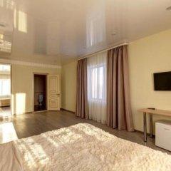 Adabi Hotel удобства в номере
