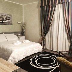 Отель Ai colli Италия, Региональный парк Colli Euganei - отзывы, цены и фото номеров - забронировать отель Ai colli онлайн с домашними животными