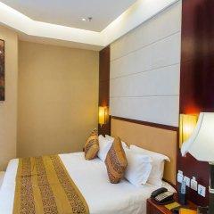 Гостиница Пекин Палас Soluxe Astana Казахстан, Нур-Султан - 4 отзыва об отеле, цены и фото номеров - забронировать гостиницу Пекин Палас Soluxe Astana онлайн детские мероприятия фото 2